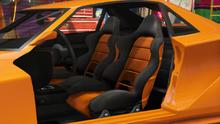 ItaliGTBCustom-GTAO-Seats-PaintedSportsSeats.png