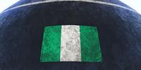 Kosatka-GTAO-Warstock-flag27.png
