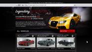 Legendarymotorsport.net-Frontpagenew-GTAV