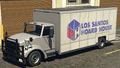 LosSantosHoardHouseBenson-GTAV-front