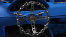PrimoCustom-GTAO-SteeringWheels-ChainLink.png