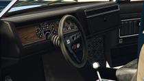 Regina-GTAV-Inside