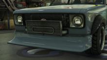 RetinueMkII-GTAO-FrontBumpers-RacingLipwIntercooler.png