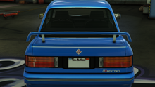SentinelClassic-GTAO-SportSpoiler.png