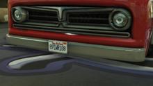 Slamtruck-GTAO-FrontBumpers-StockFrontBumper.png