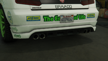 SprunkBuffalo-GTAO-Bumpers-CustomRearBumper.png
