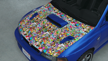 SultanRSClassic-GTAO-Hoods-GTHoodwithStickerbomb.png