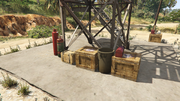 TheCayoPericoHeist-GTAO-GrapplingEquipment-Location4.png