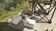 TheCayoPericoHeist-GTAO-GuardClothing-Location12.png