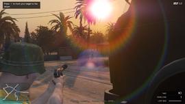 TheCayoPericoHeist-GTAO-SupportCrew-SniperHit