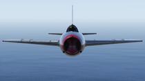 V65Molotok-GTAO-Front