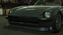 190z-GTAO-SportsBumper.png