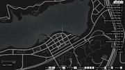 ActionFigures-GTAO-Map71.png
