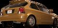 BlistaKanjo-GTAO-Advert-Mustard