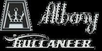 Buccaneer-GTAIV-Badges