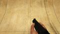 CarbineRifleMKII-GTAO-Aiming