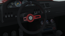DominatorASP-GTAO-SteeringWheels-FormulaCutout.png