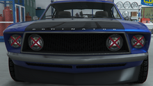 DominatorGTT-GTAO-HeadlightCovers-RedHeadlightTape.png