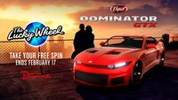 DominatorGTX-GTAO-LuckyWheelReward.jpg