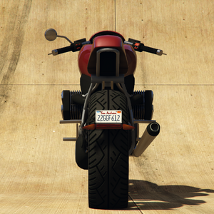 FCR1000-GTAO-Rear.png