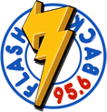 FlashbackFM-GTALCS-Logo.png