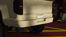 FutureShockBrutus-GTAO-StockExhaust.png