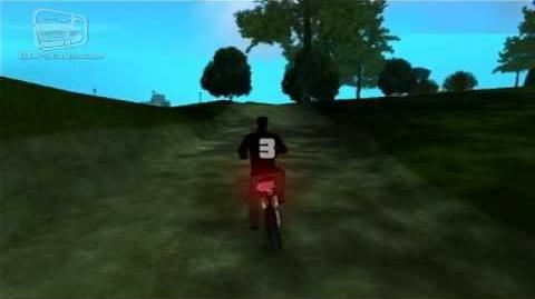 GTA_Liberty_City_Stories_-_Walkthrough_-_Time_Trials_-_Bumps_&_Grinds