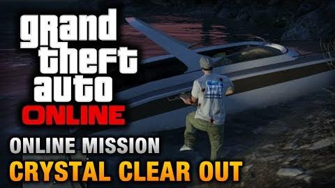 GTA_Online_-_Mission_-_Crystal_Clear_Out_Hard_Difficulty