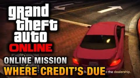 GTA_Online_-_Mission_-_Where_Credit's_Due_Hard_Difficulty