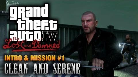 GTA_The_Lost_and_Damned_-_Intro_&_Mission_1_-_Clean_and_Serene_(1080p)