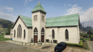 HillValleyChurch-GTAV-PacificBluffs