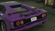 InfernusClassic-GTAO-Spoilers-MidLevelGTWing.png