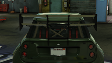 IssiSport-GTAO-SecondaryBigWing.png