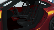 JesterRR-GTAO-Seats-CarbonRaceSeats.png