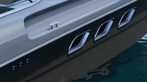 Longfin-GTAO-Detail