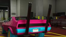 NightmareImperator-GTAO-ShakotanExhaust.png