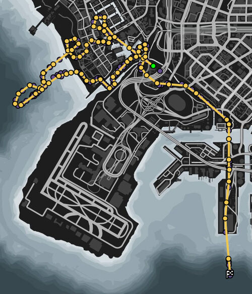Plunge-GTAO-Map.jpg