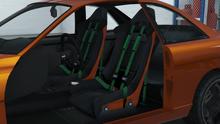 Previon-GTAO-Seats-PaintedTrackSeats.png