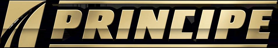 Principe | GTA Wiki | Fandom