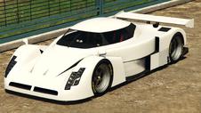 RE7B-GTAO-front.png