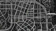 RampedUp-GTAO-Map45.png