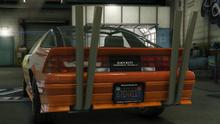 Ruiner-GTAO-Exhausts-ShakotanExhaust.png