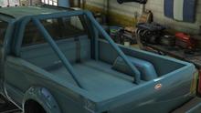 SandkingXL-GTAO-Chassis-PaintedDoubleRollBar.png