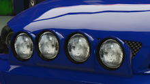 SultanRS-GTAO-Foglights-RallyFogs.png