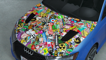 TailgaterS-GTAO-Hoods-StickerbombStreetHood.png