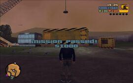 TheCrook-GTAIII-SS13.jpg