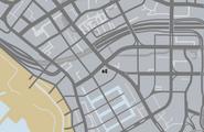 VespucciPoliceStation-GTAV-Location