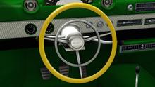 VoodooCustom-GTAO-SteeringWheels-StockWheel.png