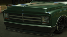 Yosemite-GTAO-NoBumper&ChinSpoiler.png