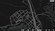 ActionFigures-GTAO-Map91.png